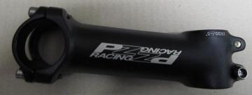 PZ Racing CR 2.3 Vorbau 120mm schwarz