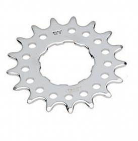 Heli-Bikes Single Speed Ritzel 13 Zähne