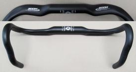 Zoom Ergo Road Bar 31,8mm 42,5cm