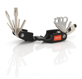 XLC Multitool TO-M05