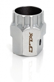 XLC Kassettenabzieher TO-S13 HG