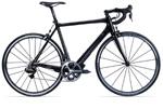 Rennrad / Speedbike Rahmen