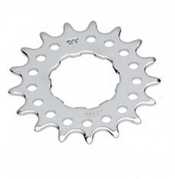 Heli-Bikes Single Speed Ritzel 16 Zähne