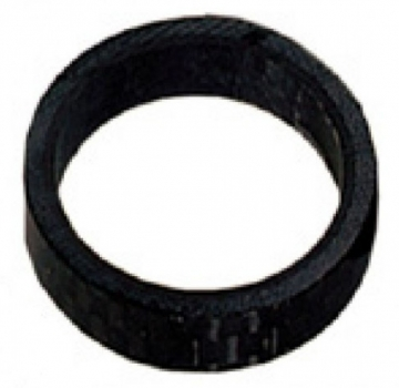 Heli-Bikes Carbon Spacer 10mm