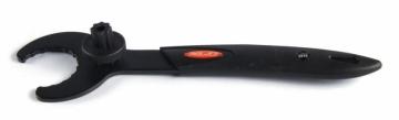 XLC Innenlager Werkzeug TO-S01