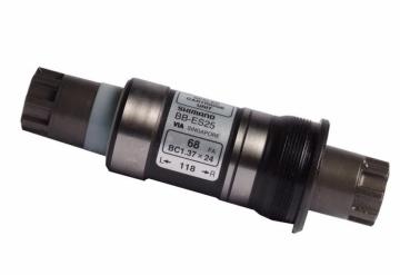 Shimano BB-ES25 Octalink Innenlager 118mm