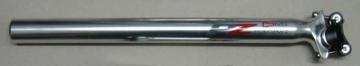 PZ Racing C3MB Sattelstütze 31,6mm silber