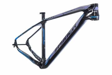 Spyder Sonical Carbon MTB Rahmen 29