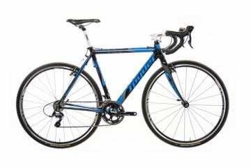 Spyder Trilobite Cyclocross Tiagra