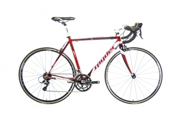 Spyder Turmalet Road Racing Bike Ultegra