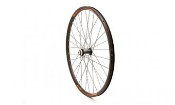 KTM Sport Shimano Deore XT 8010/8000 28/29 Disc Wheelset black Center Lock 15mm