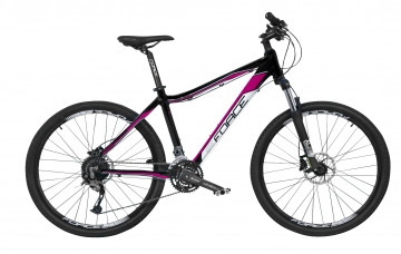 Force Amelia Damen MTB 26 Alivio Disc