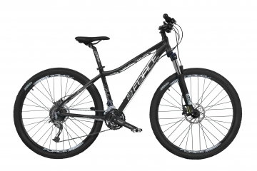 Force Bellona Damen MTB 27,5 Alivio Disc