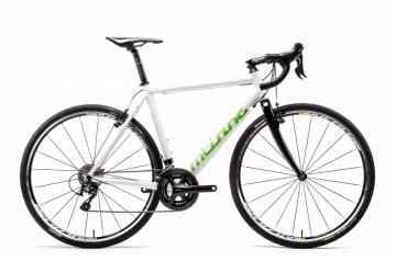 Müsing Crozzroad Lite Cyclocross Shimano Ultegra