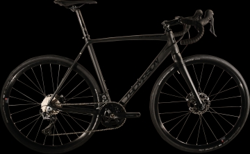 Thompson R9300 Cyclocross Gravel Shimano GRX