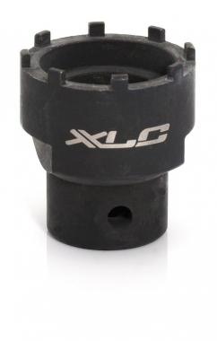 XLC Innenlager Werkzeug TO-S04