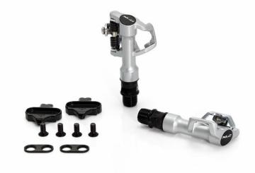 XLC Rennrad Pedal PD-S05 SPD