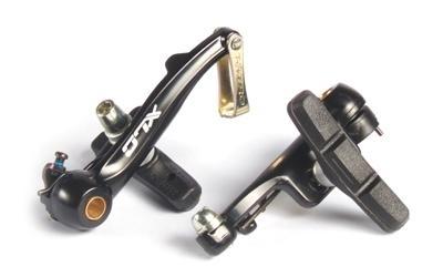 XLC BR-V04 Mini V-Brake