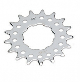 Heli-Bikes Single Speed Sprocket 16 Teeth