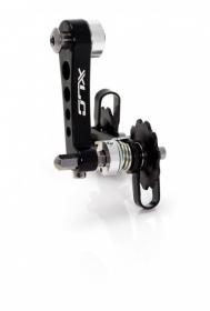 XLC Kettenspanner CR-A04