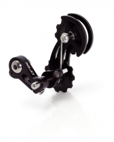 XLC Chain Tensioner CR-A06