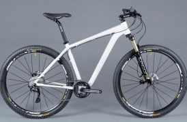 Heli-Bikes MTB 29 Shimano SLX / Magura Monatsangebot