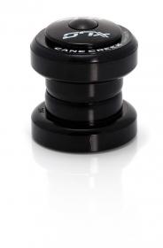XLC HS-A06 1 Ahead Steuersatz 26,4mm schwarz