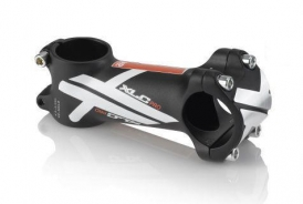 XLC Pro ST-M17 Ahead Vorbau 31,8mm 130mm schwarz