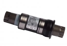 Shimano BB-ES25 Octalink Bottom Bracket 121mm