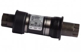 Shimano BB-ES51 Octalink Bottom Bracket 121mm
