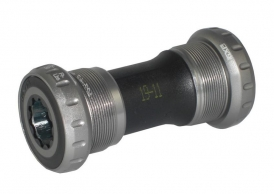 SRAM Truvativ GXP Team Bottom Bracket