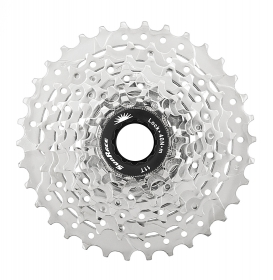 Sunrace CSM989 Cassette 9-Speed 11-36