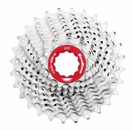 Sunrace CSRX1 Kassette 11-Fach 11-28