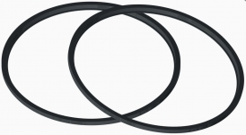 Rohloff 8523 Flange Support Rings