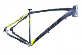 Spyder Return MTB Rahmen 29