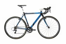Spyder Trilobite Cyclocross 105