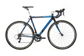 Spyder Trilobite Cyclocross Ultegra