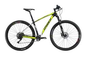 Spyder Reader Carbon MTB 29 XTR Disc 055