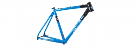 Kinesis CX Race Evo Cyclocross Rahmen