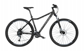 Force Galateia Damen MTB 29 Alivio Disc