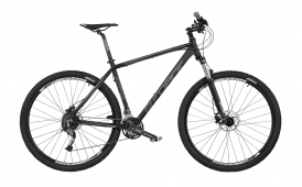 Force Epigoni MTB 29 Alivio Disc