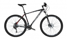 Force Grannus MTB 29 Deore Disc