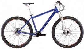 Heli-Bikes Pinion 29 MTB Pinion C1.12 12-Gang Disc