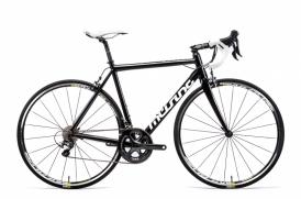 Heli-Bikes Sport Rennrad Rahmen 28