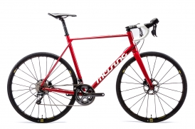 Heli-Bikes Nexus MTB Rahmen 26