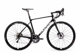 Müsing Racy CX Carbon Cyclocross Shimano Dura Ace Di2