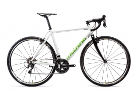 Müsing Crozzroad Lite Cyclocross Shimano 105