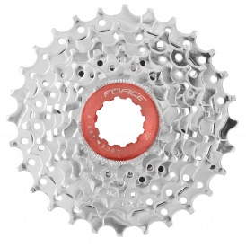 Force Cassette 7-Speed 12-28