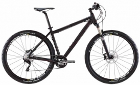 Heli-Bikes Comp 29 MTB Aktionsrad 4