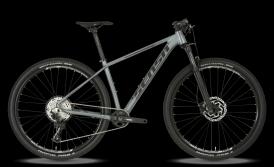 Sensa Livigno Evo Grey Comp MTB 29 SLX